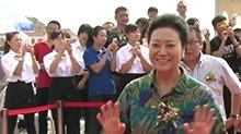 """""""奶奶专业户""""王丽云:顺其自然演好戏!"""