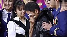 【鲜炸社】李湘追问维嘉暴瘦原因 喊话何炅:没照顾好嘉嘉