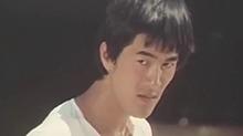 【比较好玩】李小龙离去44年 <B>周星驰</B>刘德华用佳作向他致敬