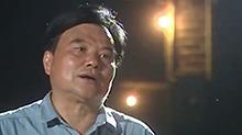 变形计20060921期:老孔变村官(四)