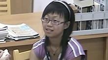 高三师生母女互换(二)