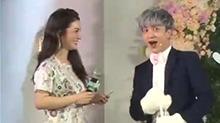 薛之谦与粉丝一起开公主趴  综艺小王子即将回归歌坛