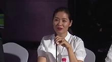 歌手<B>陈明</B>透露新专辑动向  马艳丽大赞胡军品牌理念
