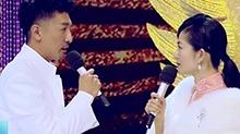 《快乐大本营》3月25日看点:搞事情!张鲁一表白谢娜:偷走你的心