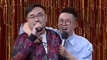 史上最惨友人嘉宾来尬聊 杜海涛黑料全被曝光了!