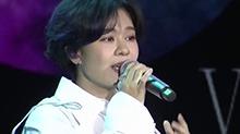 """""""影视金曲""""担当郁可唯上海粉丝见面会 出道十年将至 欲转型多曲风歌手"""