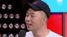 《马栏山有嘻哈》<B>杜海涛</B>杠上吴亦凡 和Rapper一起嘻哈燥起来