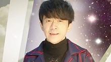《歌手》童话王子<B>光良</B>首发 治愈纯音独特演绎
