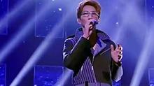 《歌手》档案:林志炫《没离开过》 《歌手》高音Live王回归