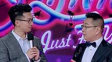 张绍刚实力挖坑 霍达机智化解获点赞