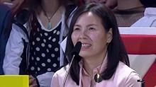 2017快乐男声云唱区晋级赛第九场:<B>春晓</B>现身直呼好亲切 钟枞展实力上演大逆转