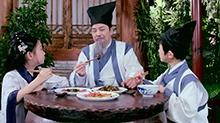 中华文明之美20170720期:中国凉菜的由来和发展