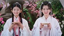 中华文明之美20170725期:厨房调料——糖