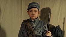 <B>中华文明</B><B>之美</B>20170731期:董存瑞(上)