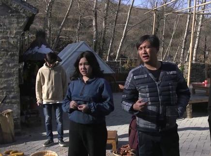 """网络版:黄磊""""怒怼""""节目组"""