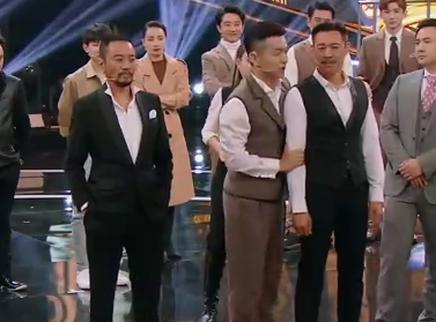 第10期:张丰毅忆哥哥感慨万千