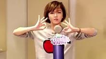 孙燕姿惊喜加盟《<B>我想</B><B>和</B><B>你唱</B>》<B>第二</B><B>季</B> 献上季播综艺首秀