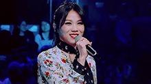 """我想和你唱第二季20170513期:蔡健雅遭催婚现场被""""相亲"""" 韩红花样表白赵传同框合唱"""