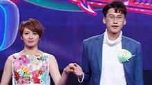 《我想和你唱》第二季5月27日看点:梁咏琪袁娅维火辣和你唱  动力火车带来回忆杀