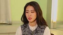 《我想和你唱2》张碧晨专访:作品才是歌手的根 坚持做音乐不改初心