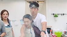 《<B>中餐厅</B>》8月26日看点:大危机!张亮突发心肌炎 周冬雨接任主厨