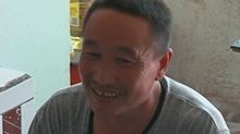 小玉获刘爸爸旋风表扬 农村爸爸被感动