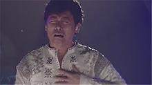 总决赛:张宇&陈志朋《伤心的人别听慢歌&舞娘》