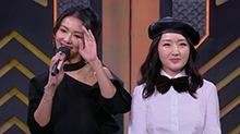 """薛凯琪杨钰莹分享""""泡面回忆"""""""