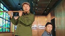 第12期:杨迪杜海涛致敬老电影