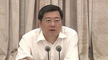 湖南召开学习宣传贯彻《宪法》座谈会