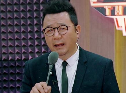 聲臨其境20180224期:郭濤配音《還珠格格》引爆笑 黃志忠王勁松郭京飛上演聲音大秀