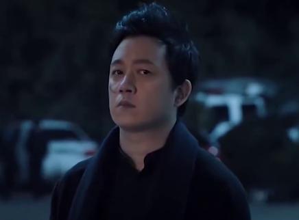 为啥杨蓉错失了《凤囚凰》?胡一天、潘粤明凭什么能成功?