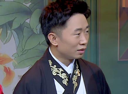 哥哥别闹啦第10期:杨迪王菊周震南惊喜助力 张放领衔五人主持团首亮相