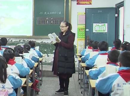 长沙2019年将新改扩建25所学校