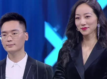 """第3期:韩雪戚薇预热""""抢人"""""""