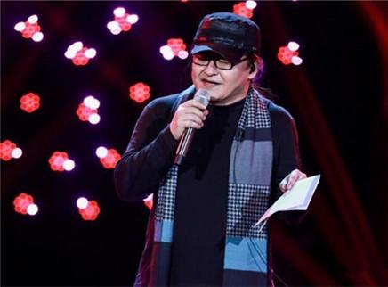 """歌手2019第5期:刘欢再唱《好汉歌》圆梦""""一声吼"""" 杨坤动人情歌收割少女心"""
