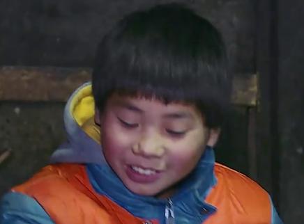 13期:小暖男初一自带快乐BGM