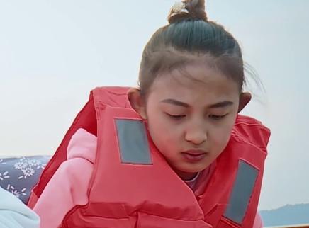 01期:刘晓雨与城市父母游西湖