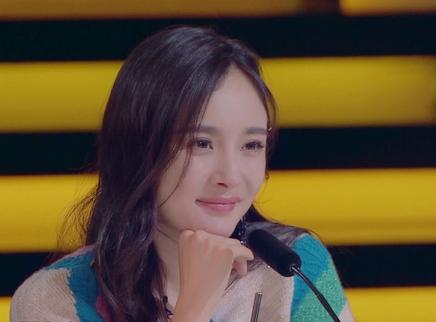 巅峰之夜第10期:杨幂单人solo秀舞技 谢娜和蔡徐坤PK唱功?