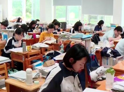"""湖南发布""""新高考""""选考科目要求"""