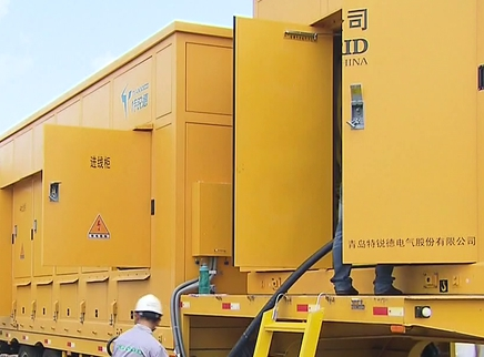 长沙电网最高负荷扩展至800万千瓦
