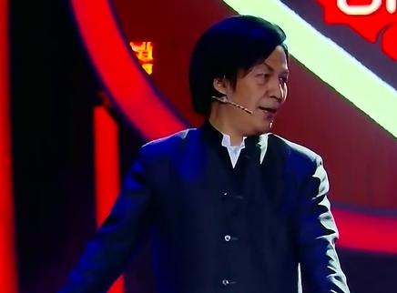 百变大咖秀第三季20130404期:百变大咖神剪辑精编版