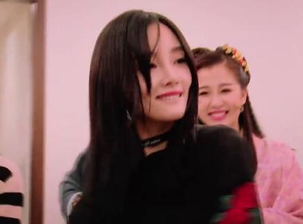第12期:李小璐现身大玩鬼步舞
