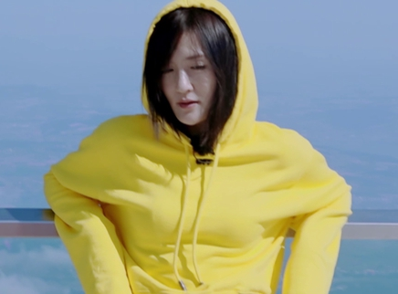第8期:谢娜张杰飙泪吐露心声