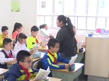 长沙雨花区今秋入学新增3所小学