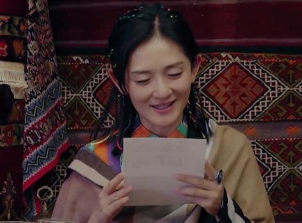 第46期:千嬅送礼谢娜感动哭泣