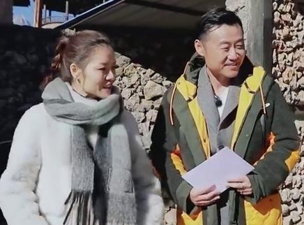 15期:李娜姜山获评最硬核夫妇