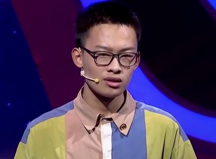 12期:谁将问鼎最终冠军宝座?