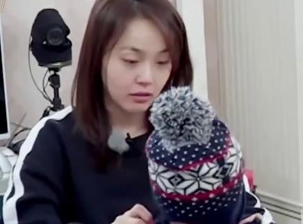 05期:张佳宁与侄子全程尬聊