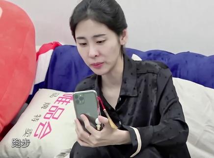 06期:张碧晨视频连线丁俊晖